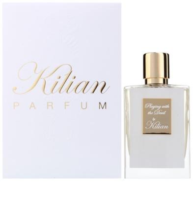 By Kilian Playing With the Devil Eau de Parfum para mulheres