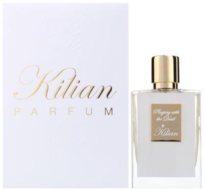 By Kilian Playing With the Devil woda perfumowana dla kobiet
