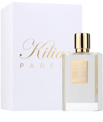 By Kilian Playing With the Devil eau de parfum para mujer 1