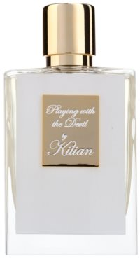 By Kilian Playing With the Devil eau de parfum para mujer 2