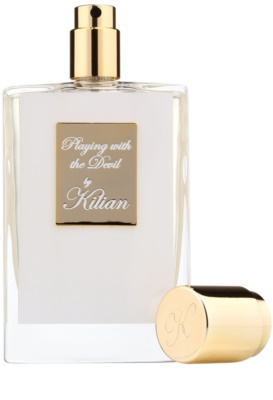 By Kilian Playing With the Devil eau de parfum para mujer 3