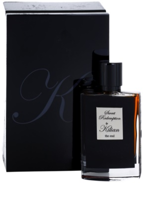 By Kilian Sweet Redemption, the end woda perfumowana unisex 2