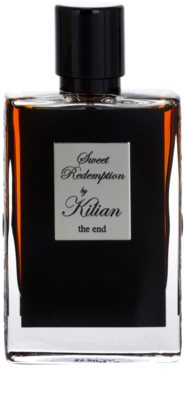 By Kilian Sweet Redemption, the end woda perfumowana unisex 3