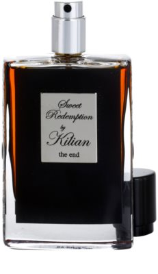 By Kilian Sweet Redemption, the end woda perfumowana unisex 4