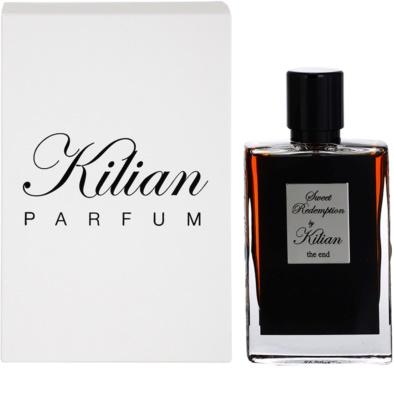By Kilian Sweet Redemption, the end Eau de Parfum unisex