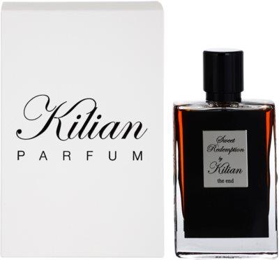 By Kilian Sweet Redemption, the end parfémovaná voda unisex