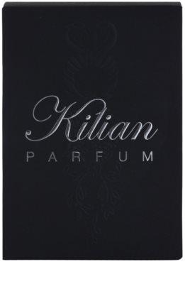 By Kilian Smoke For The Soul Eau de Parfum unissexo 6