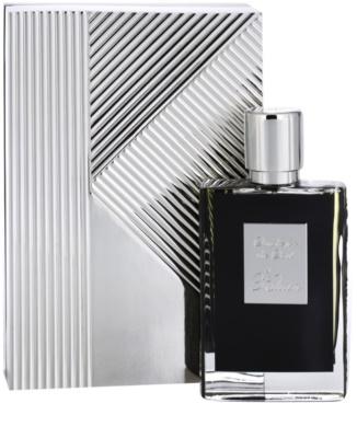 By Kilian Smoke For The Soul eau de parfum unisex 1