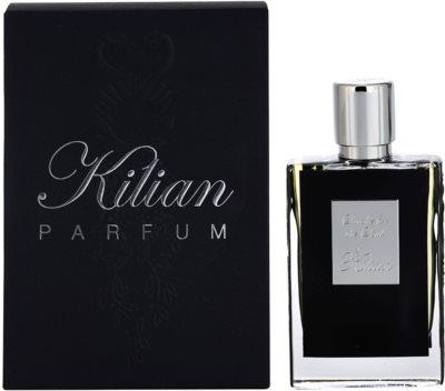 By Kilian Smoke For The Soul eau de parfum unisex