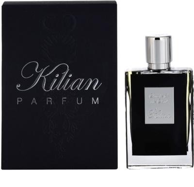 By Kilian Smoke For The Soul parfémovaná voda unisex