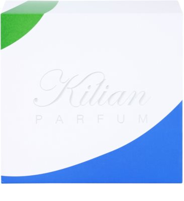 By Kilian Straight to Heaven - Splash of Lemon eau de parfum unisex 4