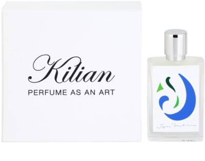 By Kilian Straight to Heaven - Splash of Lemon woda perfumowana unisex