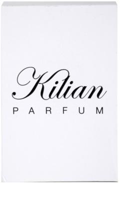 By Kilian Straight To Heaven, white cristal woda perfumowana dla mężczyzn 5