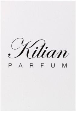 By Kilian Taste of Heaven Absinthe Verte Eau De Parfum pentru barbati 6