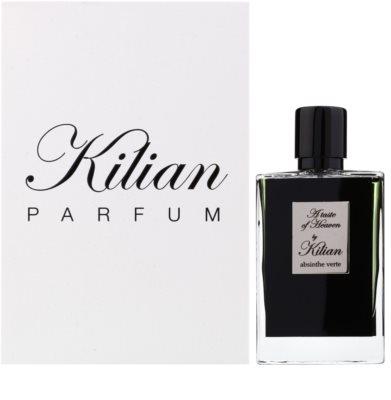 By Kilian Taste of Heaven Absinthe Verte Eau de Parfum for Men