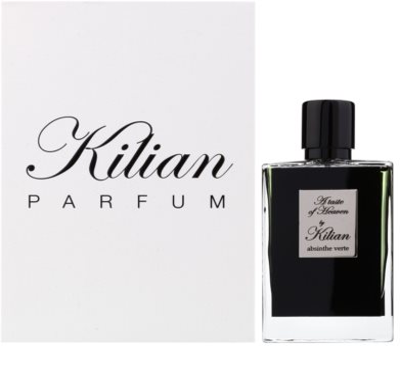 By Kilian Taste of Heaven Absinthe Verte Eau De Parfum pentru barbati