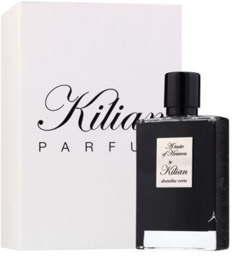 By Kilian Taste of Heaven Absinthe Verte Eau De Parfum pentru barbati 1