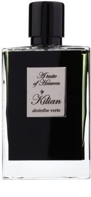 By Kilian Taste of Heaven Absinthe Verte Eau De Parfum pentru barbati 2