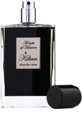 By Kilian Taste of Heaven Absinthe Verte Eau De Parfum pentru barbati 3