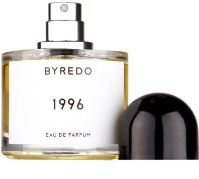 Byredo 1996 Inez & Vinoodh parfémovaná voda unisex 3