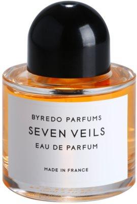Byredo Seven Veils eau de parfum unisex 2