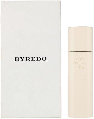 Byredo Accessories bőrtok unisex