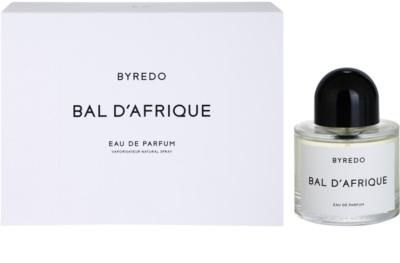 Byredo Bal D'Afrique parfémovaná voda unisex