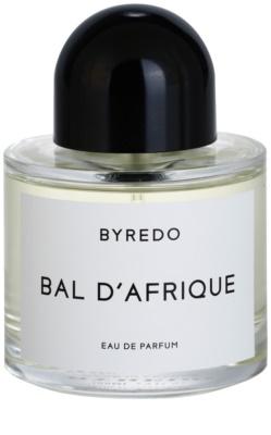 Byredo Bal D'Afrique eau de parfum unisex 2