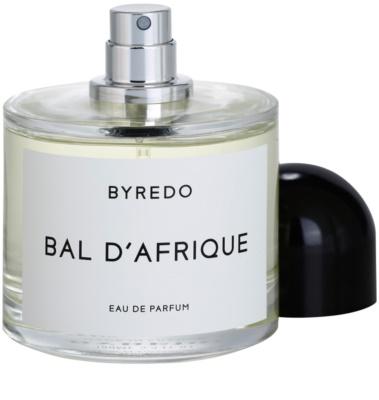 Byredo Bal D'Afrique Eau de Parfum unisex 3