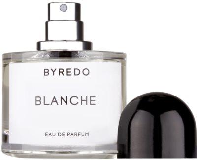 Byredo Blanche eau de parfum para mujer 3