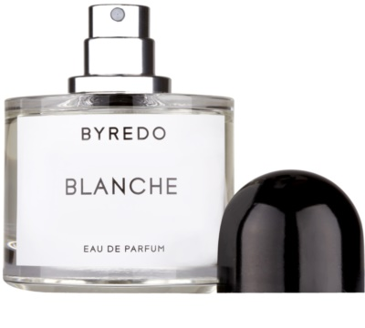 Byredo Blanche Eau de Parfum para mulheres 3