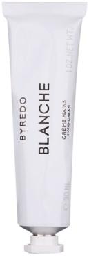 Byredo Blanche crema de maini pentru femei