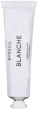 Byredo Blanche крем для рук для жінок