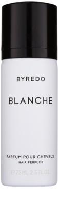Byredo Blanche Hair Mist for Women