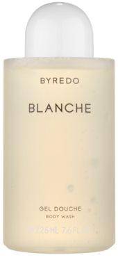 Byredo Blanche gel za prhanje za ženske