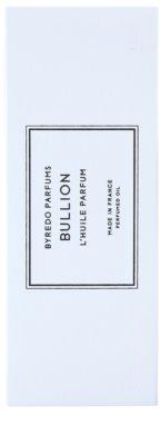Byredo Bullion parfémovaný olej unisex 4