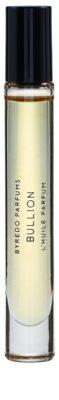 Byredo Bullion parfémovaný olej unisex 2
