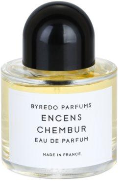 Byredo Encens Chembur парфюмна вода унисекс 2