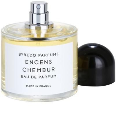 Byredo Encens Chembur парфюмна вода унисекс 3