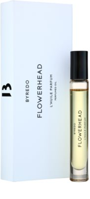 Byredo Flowerhead Perfumed Oil for Women 1