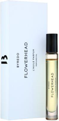 Byredo Flowerhead olejek perfumowany dla kobiet 1
