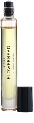 Byredo Flowerhead Perfumed Oil for Women 3