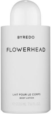 Byredo Flowerhead losjon za telo za ženske