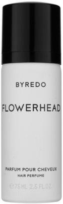 Byredo Flowerhead vůně do vlasů pro ženy