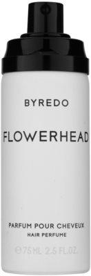 Byredo Flowerhead vůně do vlasů pro ženy 1