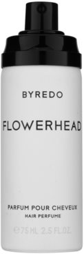 Byredo Flowerhead perfume para el pelo para mujer 1