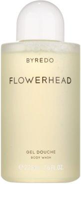 Byredo Flowerhead sprchový gel pro ženy