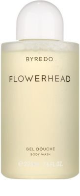 Byredo Flowerhead душ гел за жени