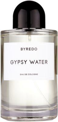 Byredo Gypsy Water Eau de Cologne unisex 2