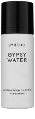 Byredo Gypsy Water Haarparfum unisex